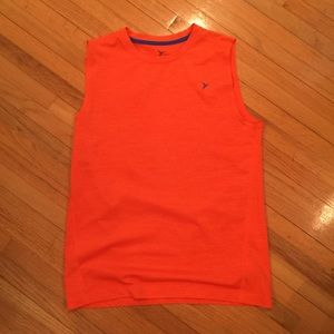 Old Navy Active Go Dry tank top L 10/12